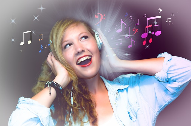 משחקים מוזיקליים