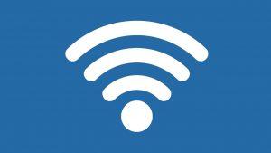 היסטוריית האינטרנט - מתי הגיע אלינו-WIFI בפעם הראשונה