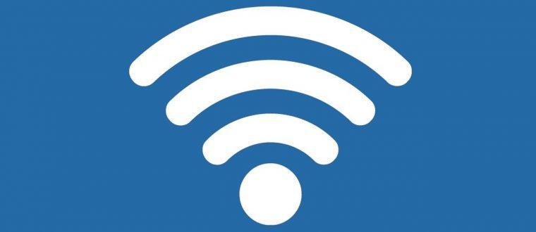 היסטוריית האינטרנט – מתי הגיע אלינו ה-WIFI בפעם הראשונה?