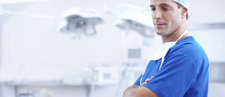 4 מקרים שלא ידעתם שנחשבים רשלנות רפואית
