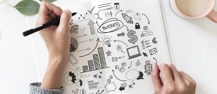 7 דברים שאולי לא ידעתם על פתיחת עסק