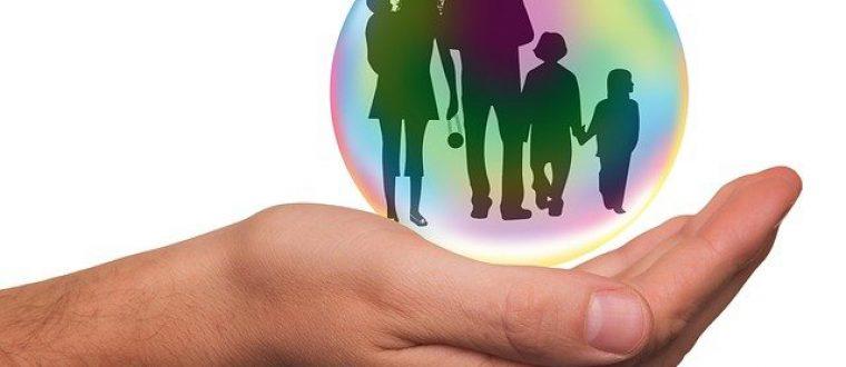 ביטוח בריאות פרטי לילדים: דברים שכדאי לדעת!