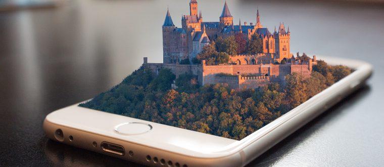 10 דברים מגניבים שלא ידעתם על אייפון
