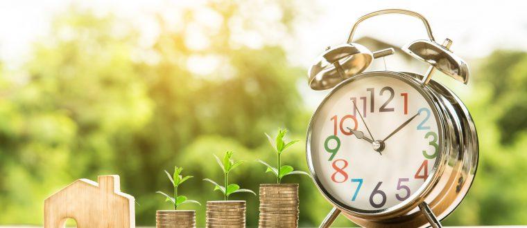 5 עובדות מעניינות על עסקים בישראל