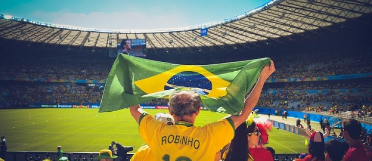 World Cup trivia: מה אתם יודעים על המונדיאל?