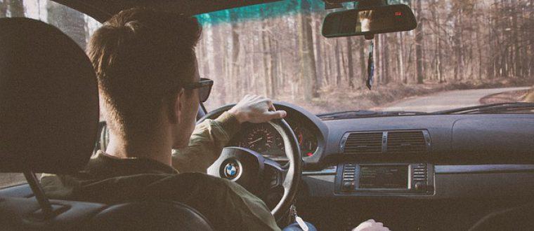5  דברים שלא ידעתם על השכרת רכבים