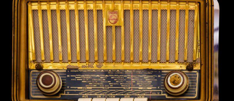 10 דברים שלא ידעתם על רדיו