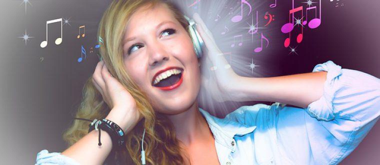 לא נפסיק לשיר: רעיונות למשחקים מוזיקליים!